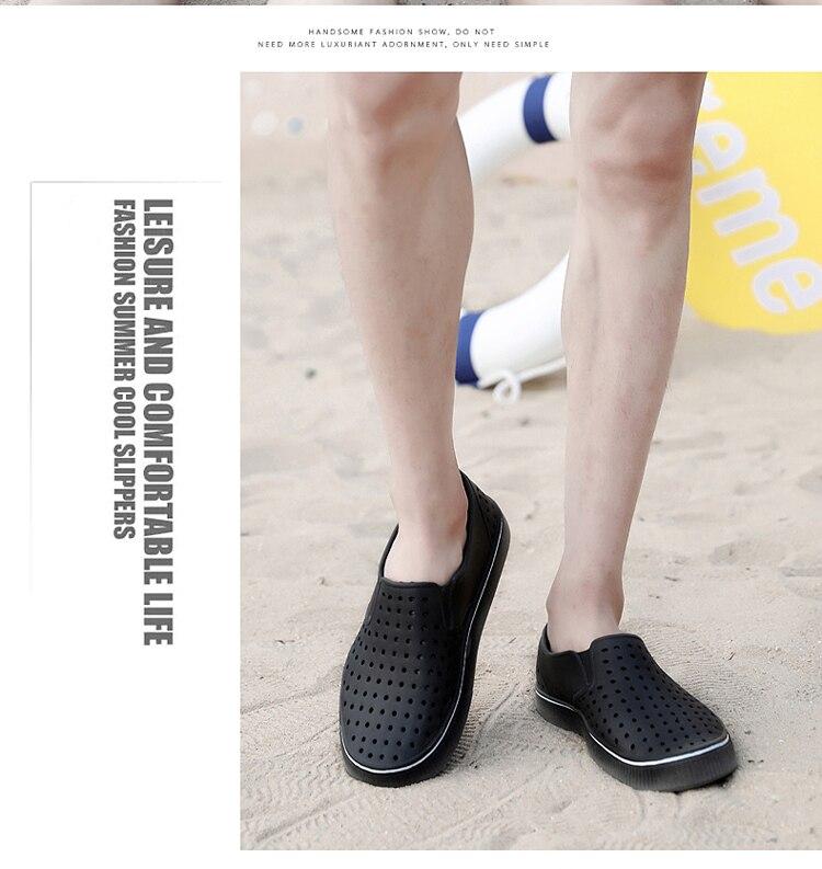 men sandals (16)