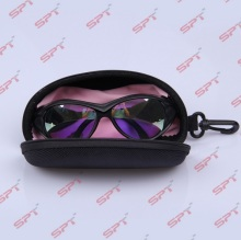 SPT factory use protective glasses laser goggles for laser cutting engraving material