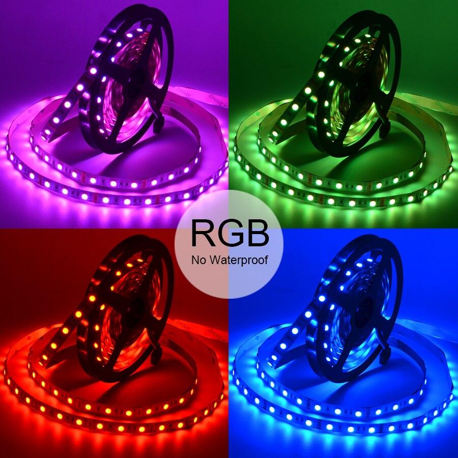 RGB,RGBW,RGBWW-9