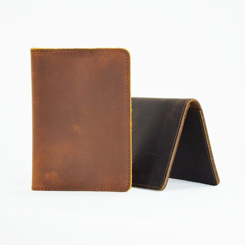 passport cover  5