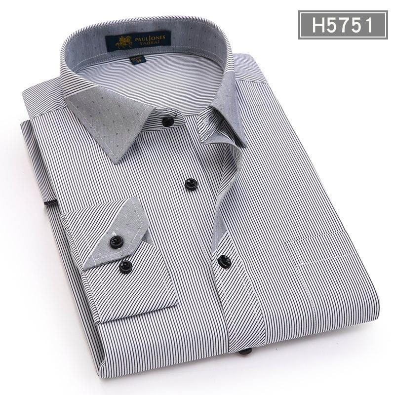 H5751