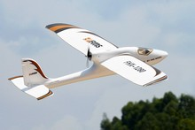 FMS RC Airplane 1280MM Easy Trainer 1280 PNP Durable EPO Trainer Beginer Model Plane Aircraft(China)