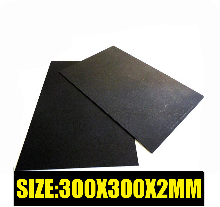 Sanying kit durable K100 Black Colour Kydex Knife Sheath Material, For DIY Knife sheath KYDEX plank<br><br>Aliexpress