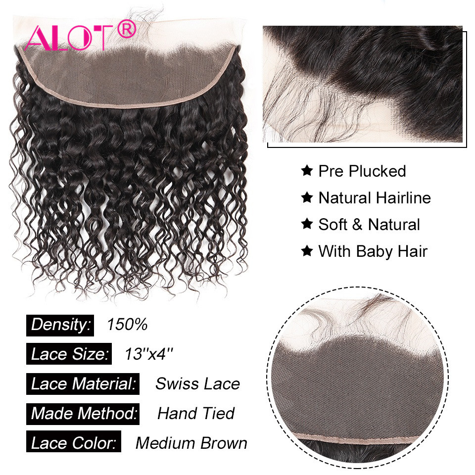 AliPearl-Hair-100-Human-Hair-Water-Wave-Bundles-With-Frontal-Brazilian-Hair-Weave-3-Bundles-Remy_