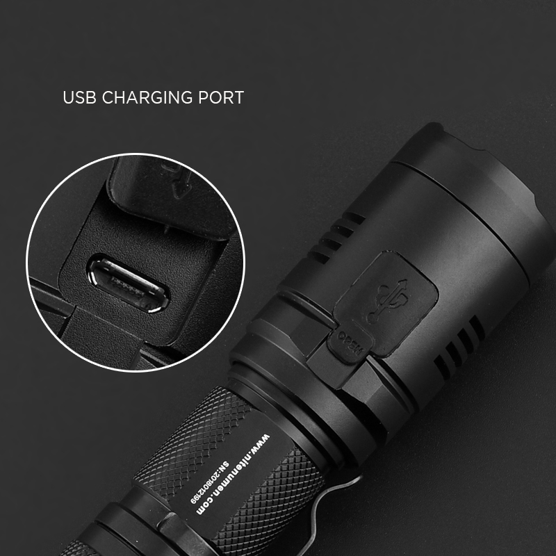 NE01 Flashlight (9)