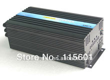 Manufacturer Direct Selling Solar Inverter for PV System 4KW 48vdc to 110vac CE&SGS Approved(China)