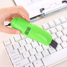 Buy USB Vacuum cleaner computer Cleaners Brush Designed licking keyboard Cleaning Phone Laptop Keyboard Cleaning Brush for $2.36 in AliExpress store