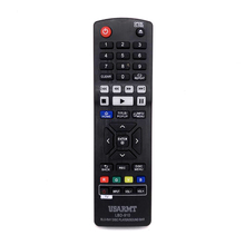 USARMT Brand LBD-910 For LG AKB72915301 AKB72913301 AKB72909502 AKB37026863 AKB73575401 Blu-ray DVD Sound Bar DVD Remote Control