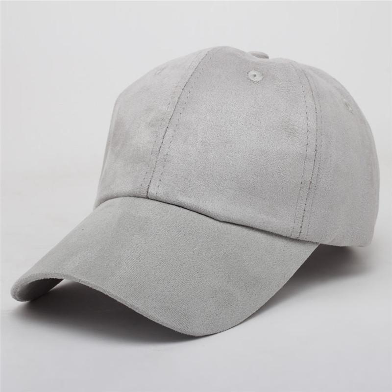 dad hat (14)