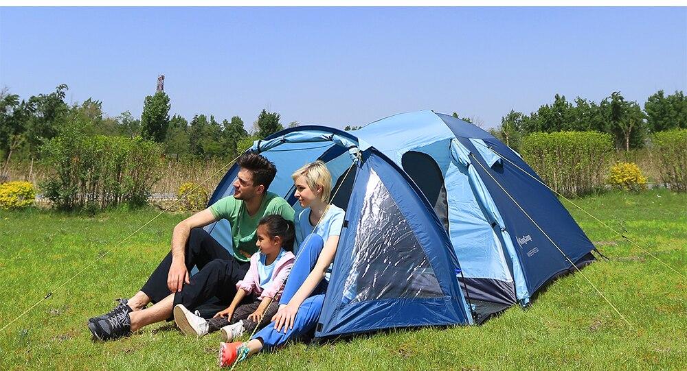 outdoor Camping tent pop up tent 000001