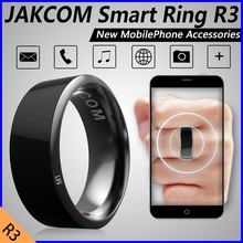 Jakcom R3 Smart Ring New Product Of Mobile Phone Housings As For Nokia E72 Mi5 Ceramic For Nokia 6700 Classic