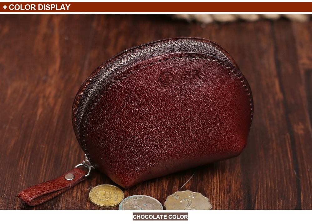 K005--Money Shell Bags Pocket Wallets_01 (6)