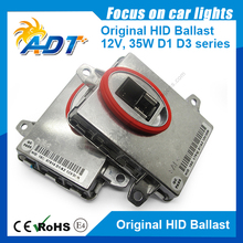 Buy Hid Block Xenon HID BALLAST BMW 335i AL Xenon HID Ballast OEM Unit Controller Igniter ECU D1/ D3 ) for $80.00 in AliExpress store