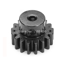 Metal Motor Gear Spare Parts For WLtoys A949 A959 A969 A979 K929 RC Car WL car spare parts