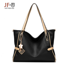 Luxury Handbags Women Bags Designer Summer Bag Female Bag Handbag Women Famous Brand Bag Female Bolsa Feminina De Marca Famosa
