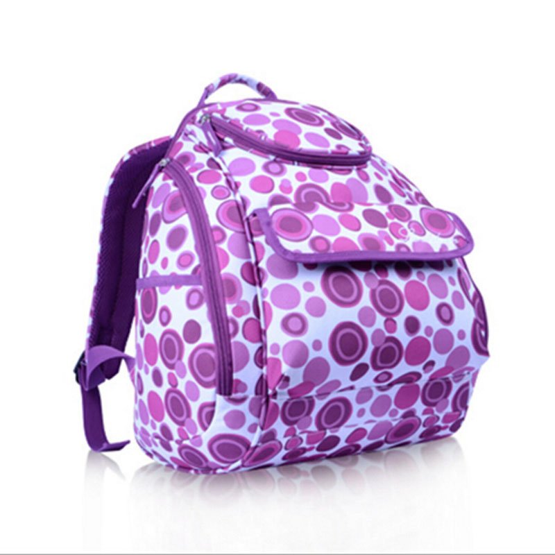 Diaper bag Large Capacity Maternity Diaper Backpack For Travel Multifunctional Mother Baby Bags Nappy Backpack Bebe<br>