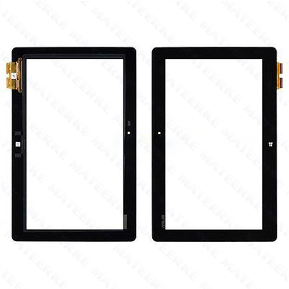 Brand New Touch Screen Digitizer Glass For ASUS VivoTab Smart 10.1  ME400 ME400C 5268N ME400CL KOX Tablet pc,Free Shipping<br>