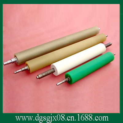 High Quality Urethane Roller<br><br>Aliexpress