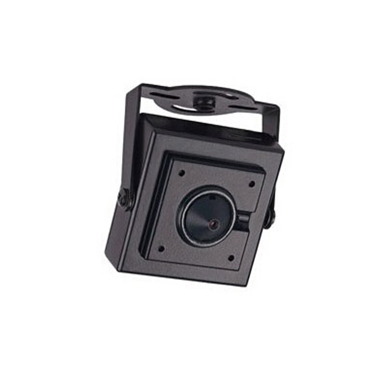 CMOS Color Mini 700 TVL CCTV security Camera 3.7mm Lens Mini cctv camera security camera mini cmos camera for seelan<br><br>Aliexpress