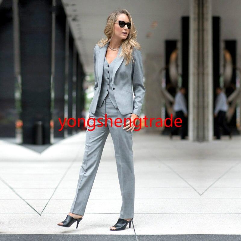 Women-Pant-Suits-Ladies-Custom-Made-Office-Business-Suits-JACKET-PANTS-VEST-New-Hot-Tuxedos1_meitu_1