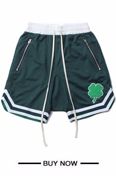 shorts_05