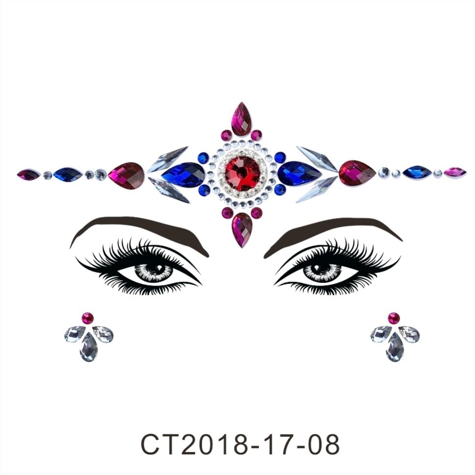 CT2018-17-08