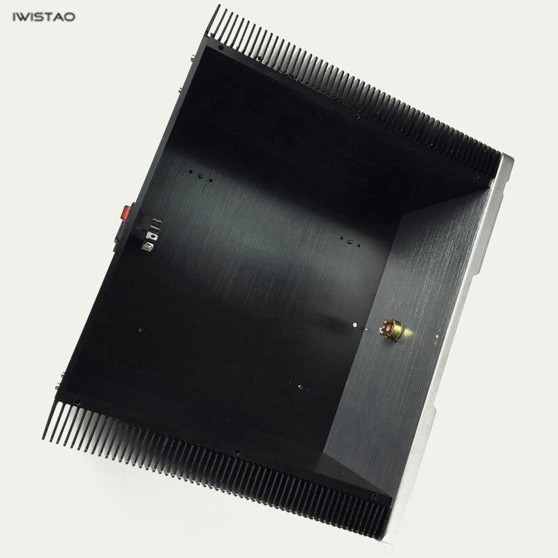 WVTC-ST31-26-15(800x800)l4