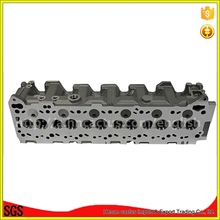 Factory Supply Auto Engine Parts  RD28 TI Cylinder Head 11040-VB301 for Nissan Patrol TD6 2826cc 2.8TD  AMC908504