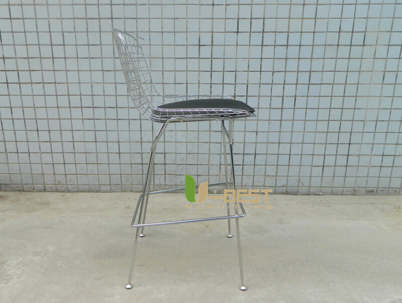 replica-bertoia-wire-counter-stool (4)