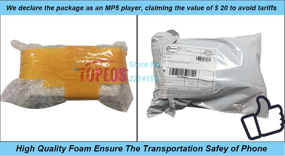 package-3-1