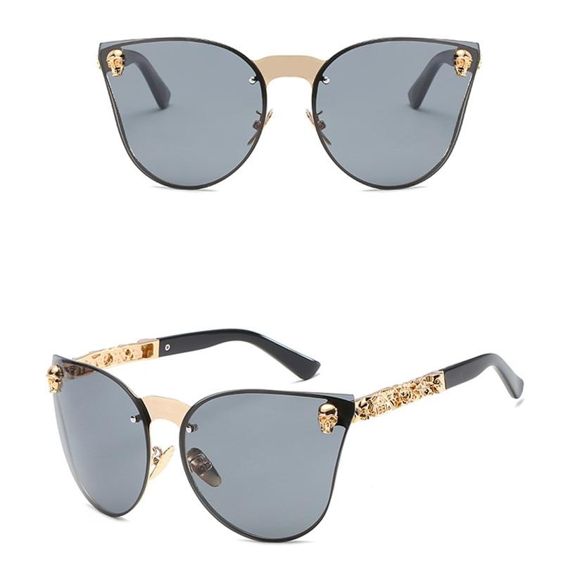 mirror sunglasses (14)
