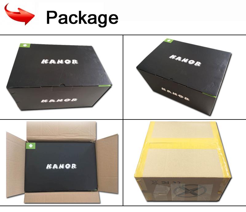 kanor packing 2