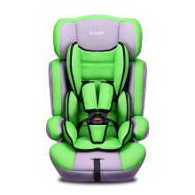 Comfortable Durable Baby Car Safety Seats Child Safety Seat Suitable For 9 Month -12 Years Old Baby T01(China)