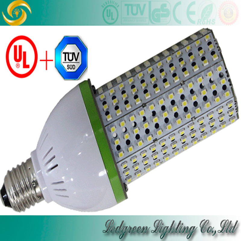 3 years warranty best quality warehouse store garden office home hotel epistar smd3528 15w 20w tuv ul led bulb<br><br>Aliexpress