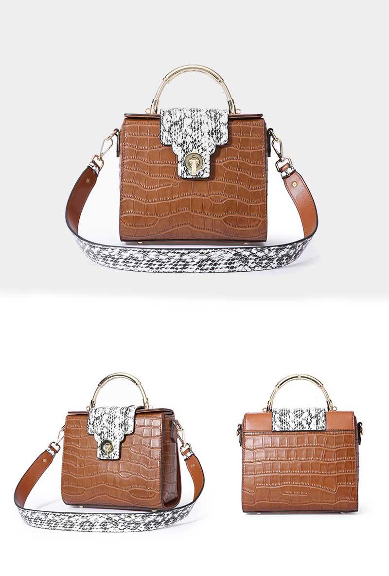 bag women\'s (17)