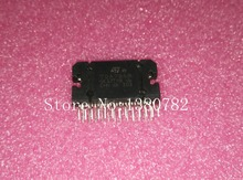Free Shipping 20pcs/lots TDA7388 4 X 41W car audio amplifier IC In stock!