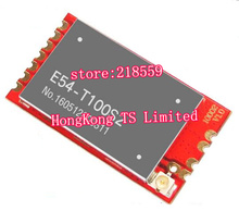 E54-T100S2 100mW 780MHz IoT ISM band low cost rf transceiver module 780M Wireless serial module  Transparent transmission