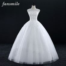 2016 Real Photos Vestidos Camo Wedding Ball Gowns Vintage Belt Plus Size Lace Corset Wedding Dress Made in China Under 100