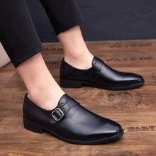 popular italian leather shoesbuy cheap italian leather