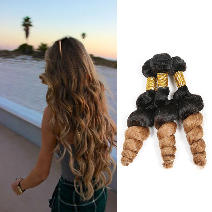 Peruvian Virgin Hair Body Wave 3 Bundles Human Hair Weave Peruvian Body Wave Virgin Hair Unprocessed Peruvian Hair Extensions<br><br>Aliexpress