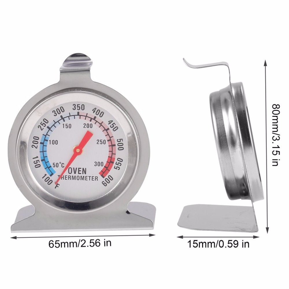 1pcs-Stainless-Steel-Food-Meat-Temperature-Classic-Stand-Up-Dial-Oven-Thermometer-Gauge-Gage-Cooker (3)