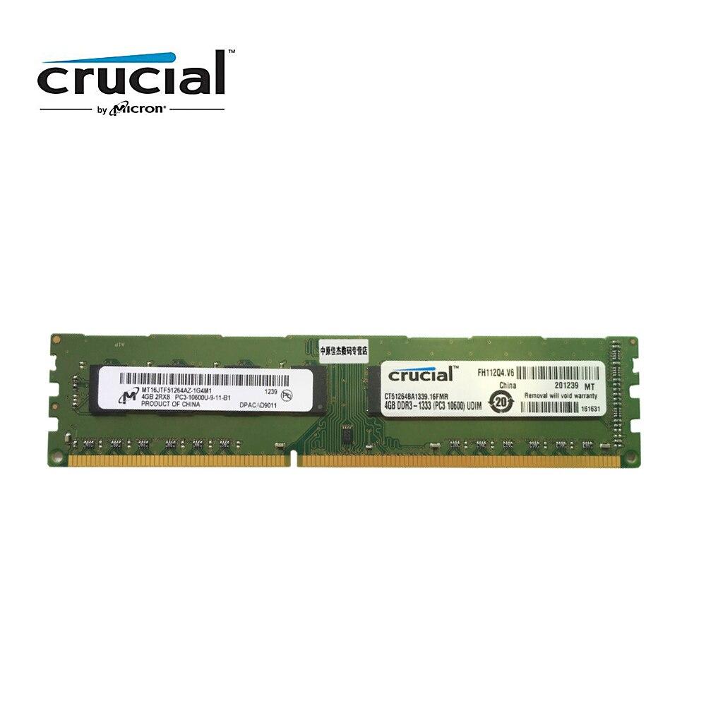 NEW HP MOTHERBOARD INTEL UMA E2-9000 14-BW 14-BW010NR925545-001 925545-601