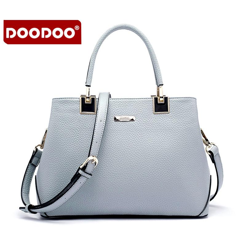Fall 2016 new handbag embossed bags wholesale one shoulder aslant bag<br><br>Aliexpress