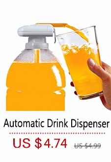 Water Dispenser Drinking 98