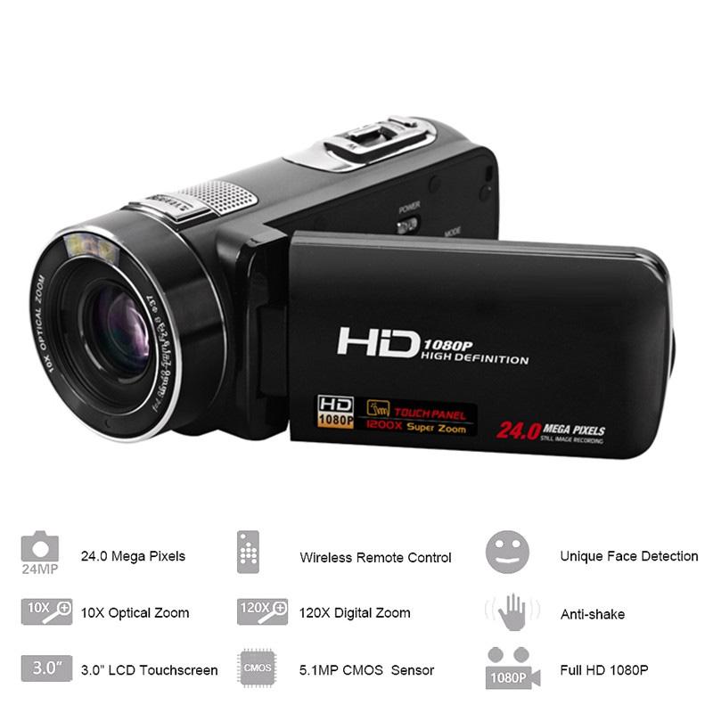 hdv-z80 (20)