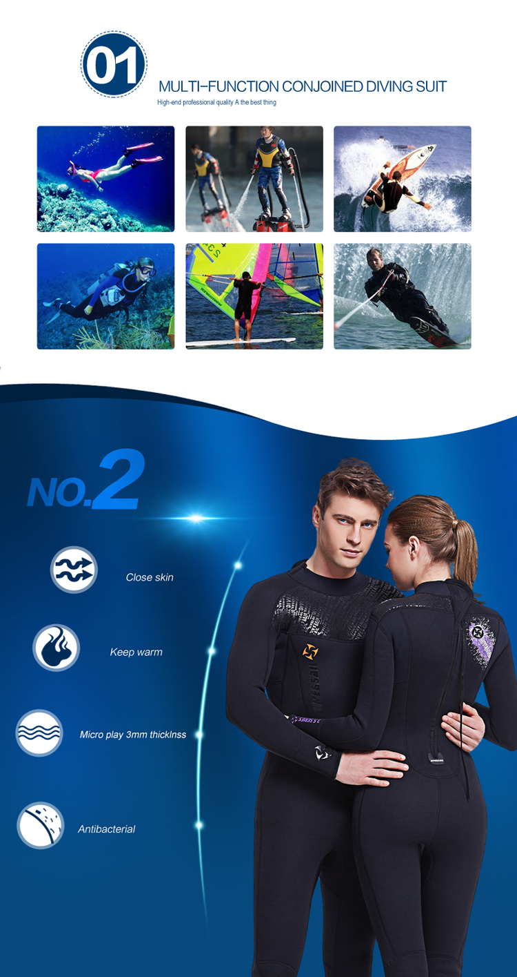 Mens Wetsuit Diving Boarding Snorkeling Surfing Scuba Wet Suit  *# Details about  /Womens