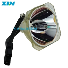 XL-2400 XL 2400 projector lamp bulb for Sony TV KF-50E200A E50A10 E42A10 42E200 42E200A 55E200A KDF-46E2000 E42A11 KF46 KF42 etc(China)