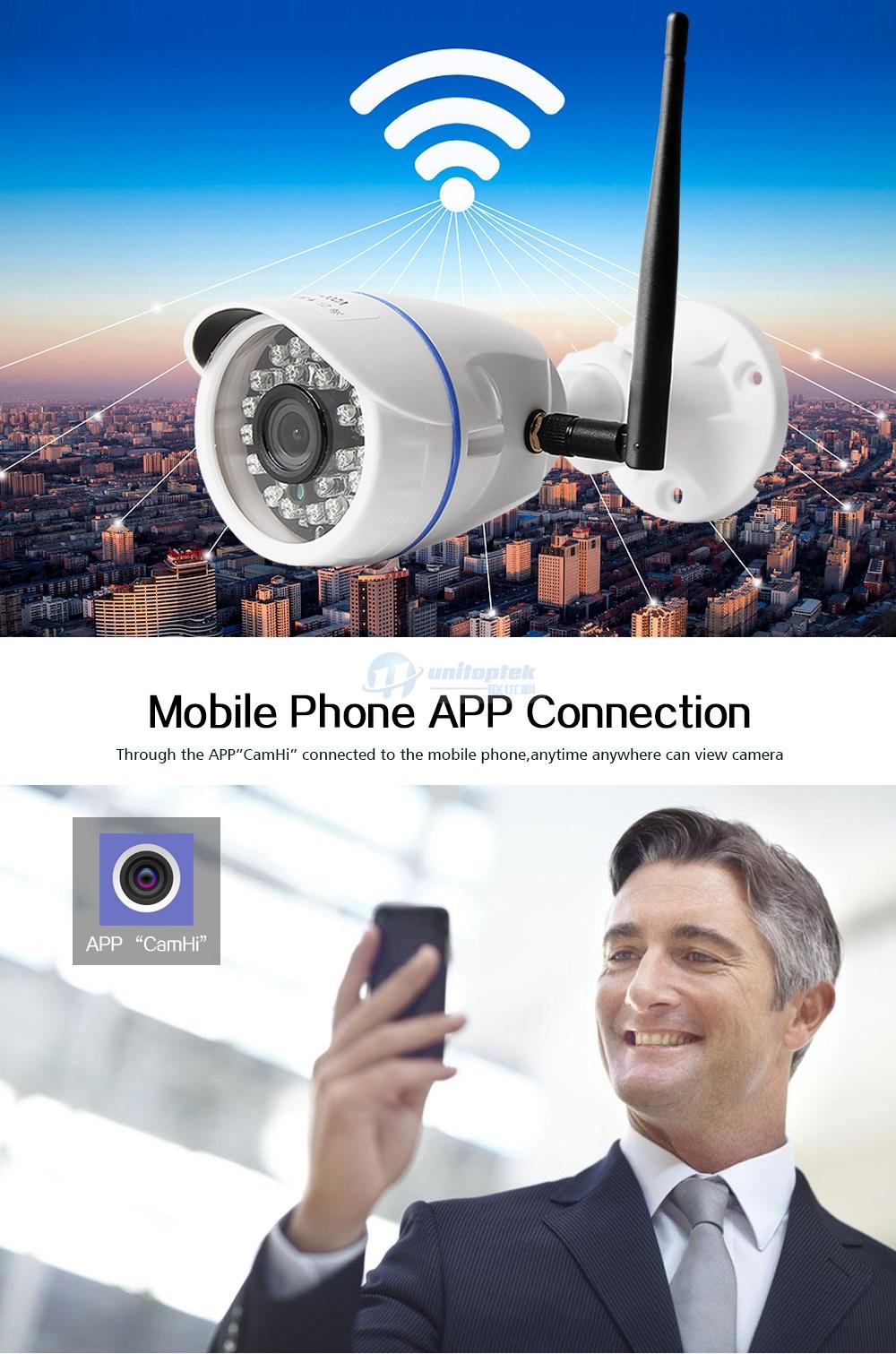 02 security camera