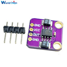 LM2662 Negative Polarity Inversion Capacitor Switch Board 1.5-5.5V 200mA Max Negative Voltage Converter Module 99% Efficiency