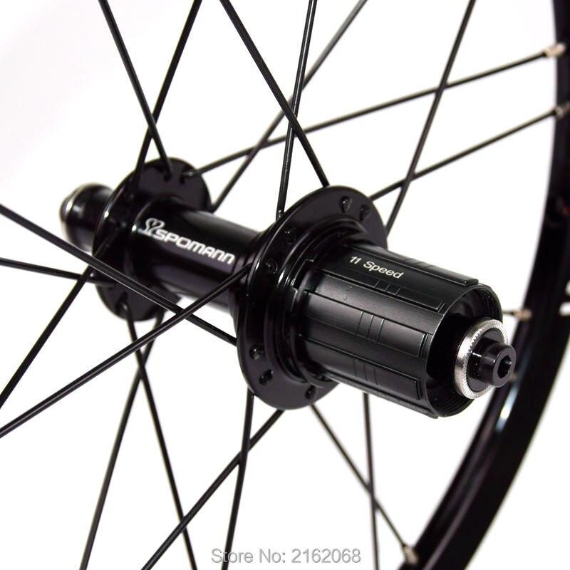 wheel-479-2